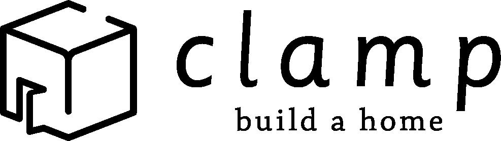 リノベーション 東京 設計士のための近藤工務店